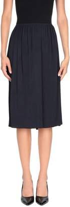 Sita Murt 3/4 length skirts