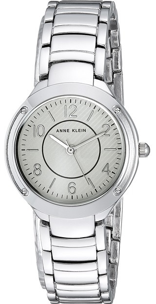 Anne Klein Anne Klein - AK-2887SVSV Watches
