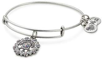 Alex and Ani Maid of Honor Expandable Bracelet