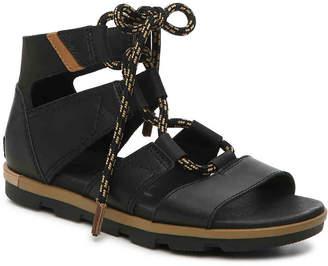 Sorel Torpeda Gladiator Sandal - Women's