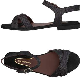 Bruno Magli Sandals - Item 11333091