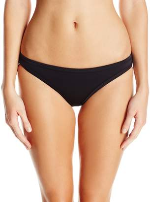 Seafolly Women's Kasbah Brazilian Tie Side