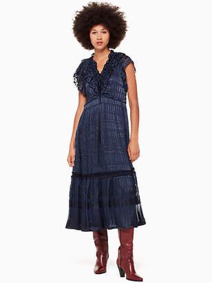 Kate Spade Francene dress
