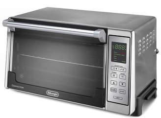 De'Longhi DeLonghi Delonghi Convection Toaster Oven