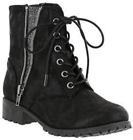 Mia Kid's Flynn Boots