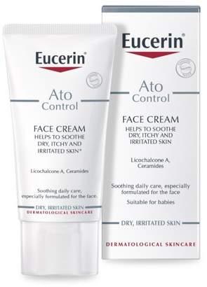 Care Eucerin AtoControl Face Cream 50ml