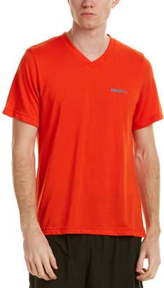 Craft Basic T-Shirt