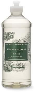Williams-Sonoma Williams Sonoma Winter Forest Dish Soap, 20oz.