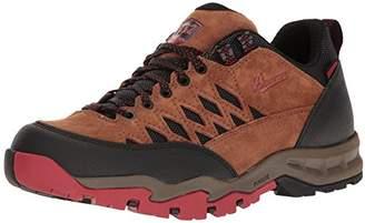 """Danner Men's TrailTrek Light 3"""" Hiking Shoe"""