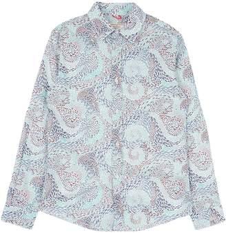 Myths Shirts - Item 38773951KO