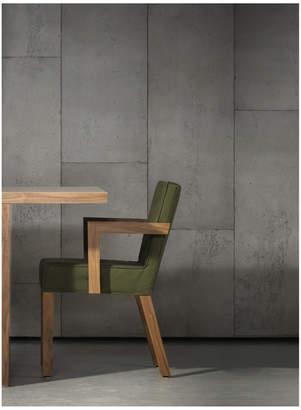 Piet Boon NLXL Concrete Wallpaper by CON-01