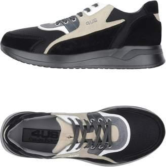 Cesare Paciotti 4US Sneakers