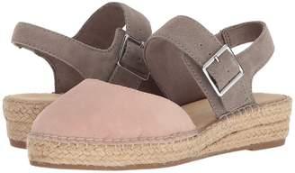Bella Vita Caralynn Women's Sling Back Shoes