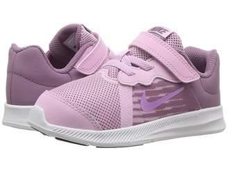 Nike Downshifter 8 (Infant/Toddler)
