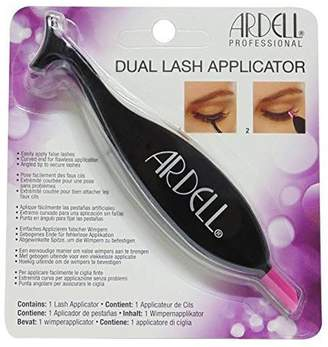 Ardell Enjoy amazing length Dual Lash Applicator (4-Pack) by