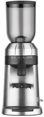 Sunbeam NEW Conical Burr Grinder EM0480 Grey