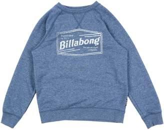 Billabong Sweatshirts - Item 12234245KH