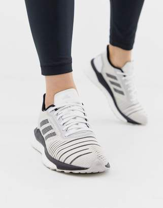 bef18dd5f0734c Adidas Running Athletic Shoes - ShopStyle Australia
