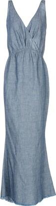 Cycle Long dresses