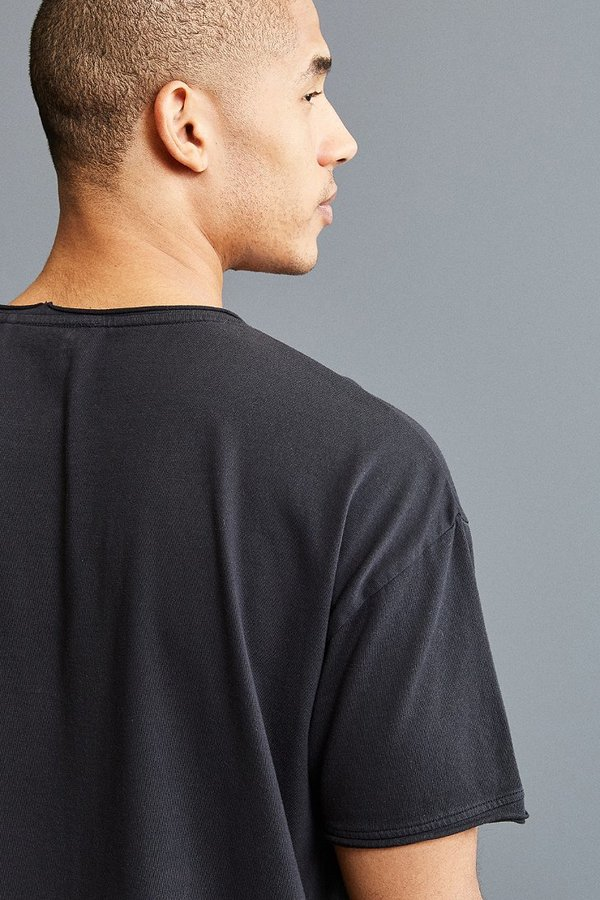 Urban Outfitters Slouch Fit Tee 5