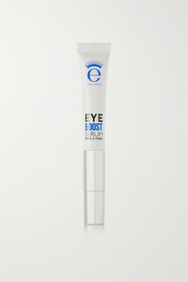 Eyeko Eye Boost Serum, 15ml - Colorless