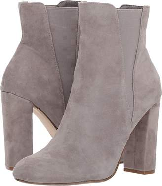 Steve Madden Effect Women's Dress Pull-on Boots