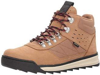 Volcom Men's Shelterlen GTX Boot Winter