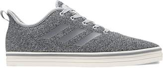 adidas NEO Cloudfoam Defy Men's Sneakers