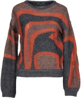 Devotion Sweaters - Item 39853347