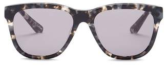 Elizabeth and James Women's Sullivan 54mm Square Sunglasses