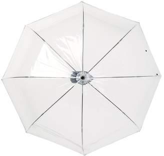 ShedRain Bubble Automatic Open Stick Umbrella