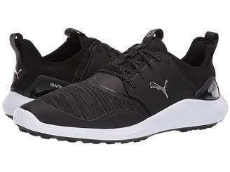 9562288470f5 Puma Golf Shoes Mens