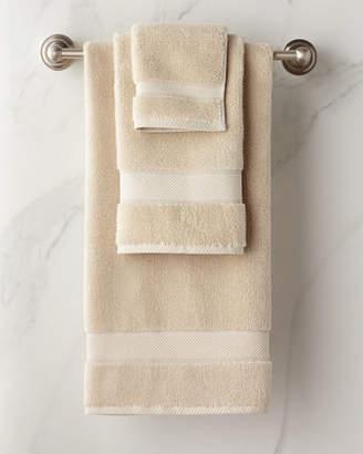 Charisma Classic Wash Towel