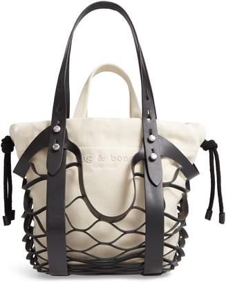 504cc84ee7cb Casual Shopper Bags - ShopStyle Canada