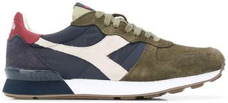 Diadora Heritage By The Editor Camaro sneakers