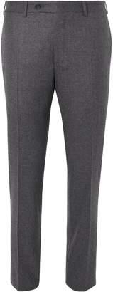 Canali Casual pants - Item 13358555ID