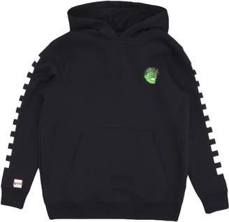 Vans Sweatshirts - Item 12195635DL