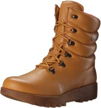 Cougar 39068 ORIG Women's Winter Boot