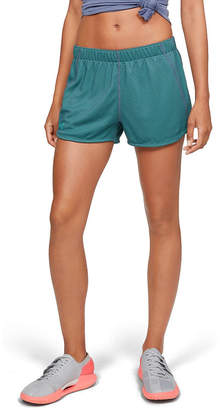 Under Armour Play Up 2.0 Reversible Short
