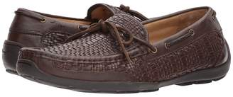 Tommy Bahama Tangier Men's Moccasin Shoes