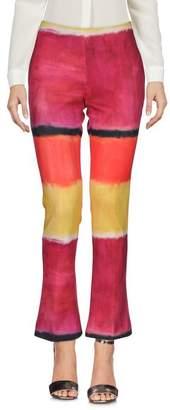 Alberta Ferretti Casual trouser