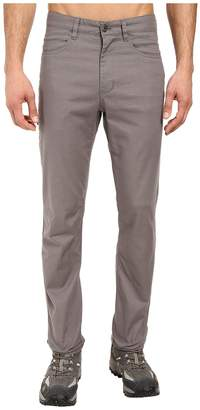 The North Face Motion Pants Men's Casual Pants