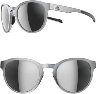 f6525fdcea83 ... adidas Proshift 52mm Mirrored Sport Sunglasses