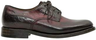 Silvano Sassetti Lace-ups Shoes