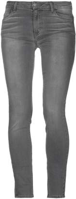 Siwy Denim pants - Item 42700232PE