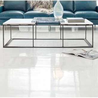 Hooker Furniture Melange Ivy Coffee Table