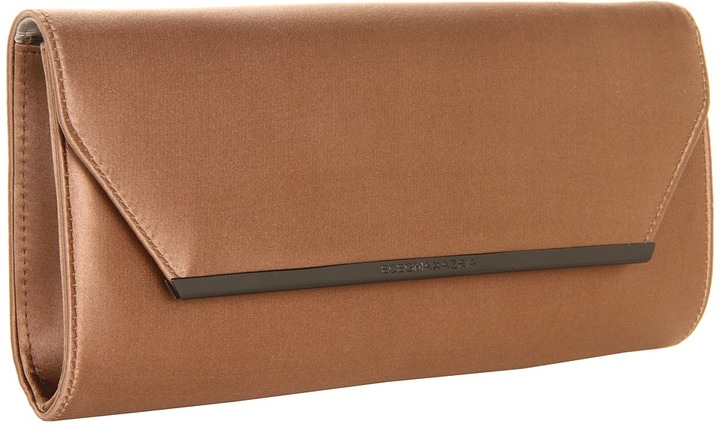 BCBGMAXAZRIA Helen Envelope Clutch Clutch Handbags