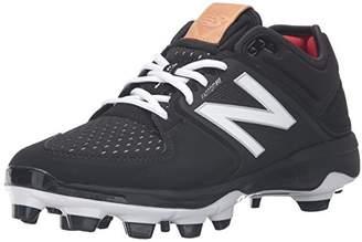 New Balance Men's 3000v3 Baseball TPU Cleat