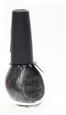 OPI Kardashian Kolor Follow Me on Glitter