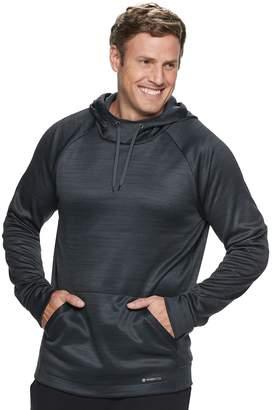 Tek Gear Big & Tall Regular-Fit Fleece Performance Hoodie